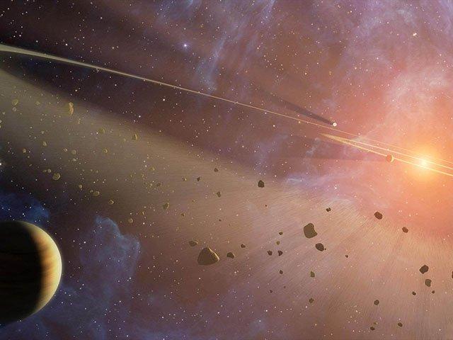 Cover-CometCloud-crNASA-10292015.jpg