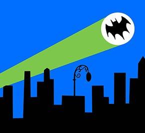 Comedy-Bat-Signal-10292015.jpg