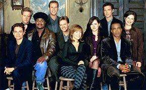 Comedy-SNL1996-10292015.jpg