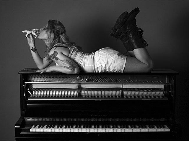 Music-MeghanRose_crDanMyers.jpg