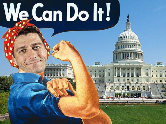 Citizen-Dave-Speaker-Ryan-10292015.jpg