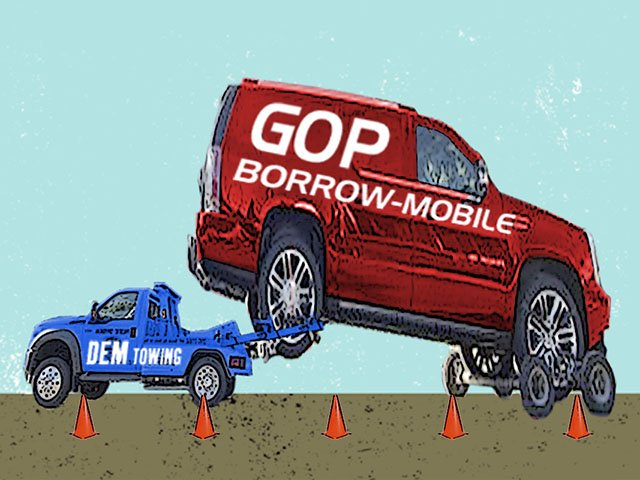 Madland-Dems-Bail-Out-GOP2-crDMM-10302015.jpg