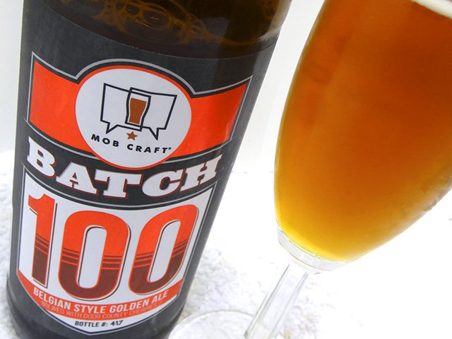 Beer-MobCraftBatch1002-11052015.jpg