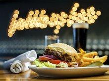 Food-AvenueClub-crPauliusMusteikis-11052015.jpg