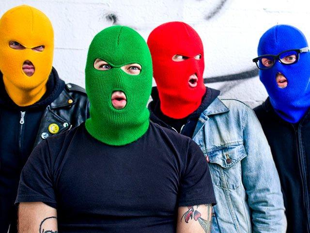 Music-Masked-Intruder-11-06-2015.jpg