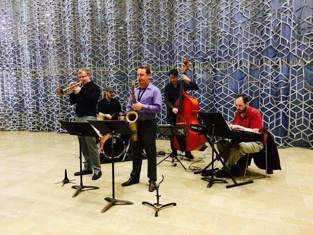 calendar-music-ben ferris quintet-2015.jpg