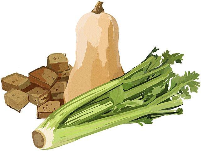 Cover-Bread-Squash-Celery-crJenniferLeaver-11122015.jpg