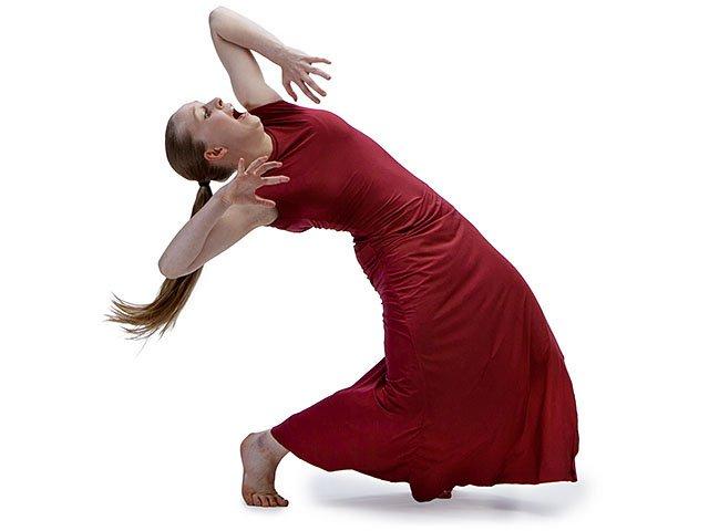 Dance-Juxtaposed- SierraKayPowell-Lynchtown-crShawnHarper-11122015.jpg