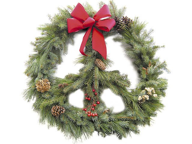 emphasisPeace-wreath-11122015.jpg