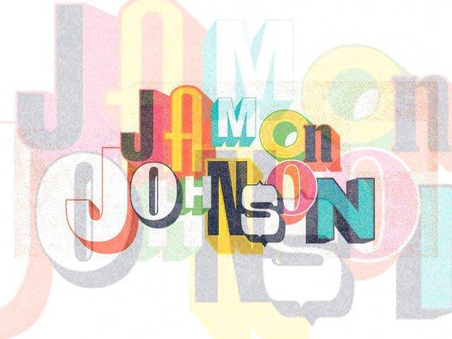WhatToDo-JamOnJohnson-11122015.jpg