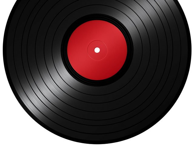 WhatToDo-VinylRecord-11122015.jpg