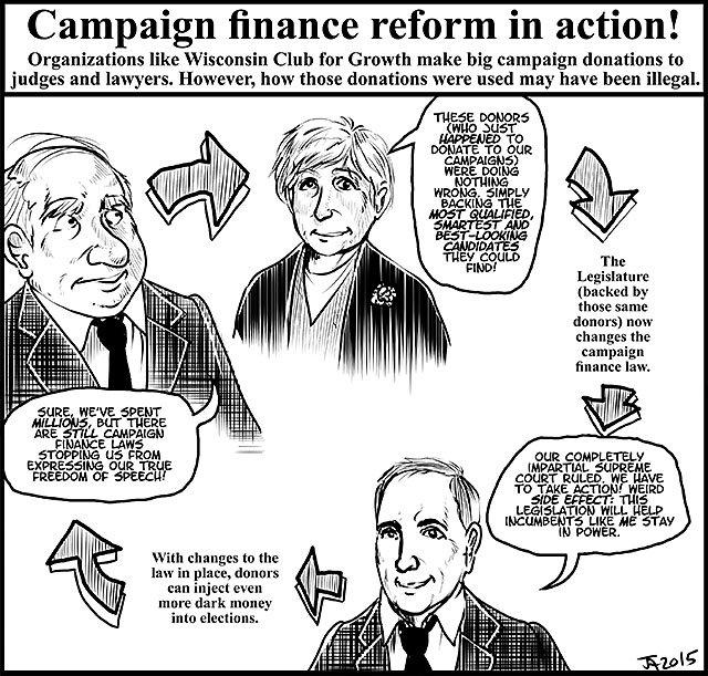OTS-campaign-finance-deformed-11122015.jpg