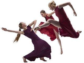 Dance-Juxtaposed-Lynchtown-crShawnHarper-11142015.jpg
