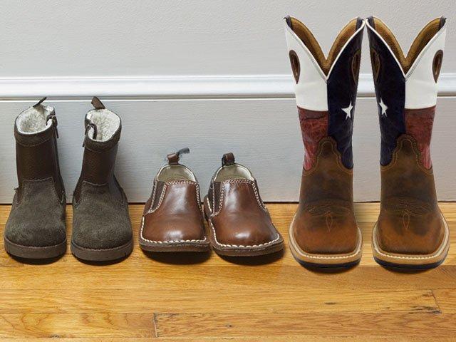 tellall-inside-shoes-11162015.jpg
