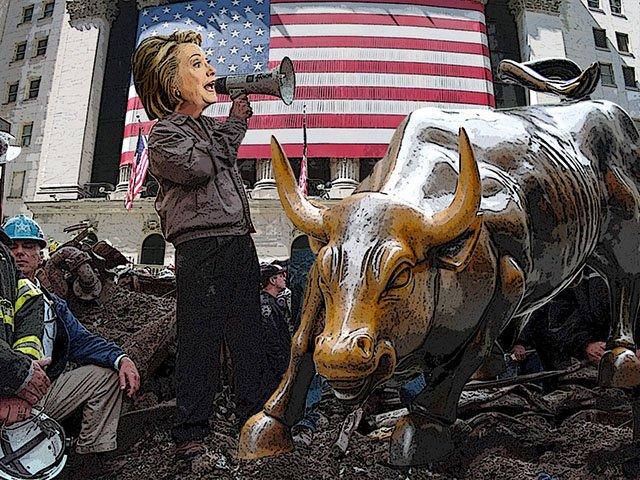 Citizen-Dave-Clinton-Wall-Street2-crDMM-11182015.jpg