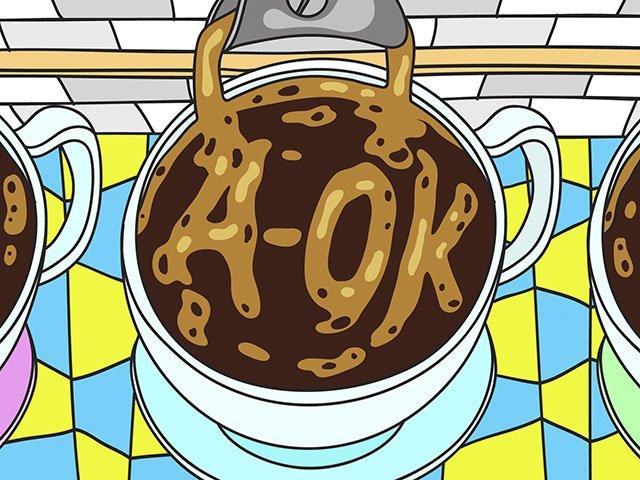 Coffee-AOK-crCodyBond-11192015.jpg
