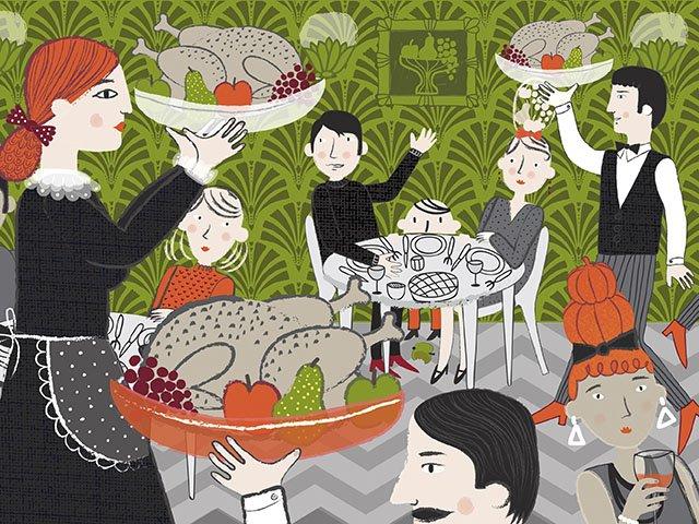 Food-ThanksgivingRoundup-crStephanieHofmann-11172015.jpg