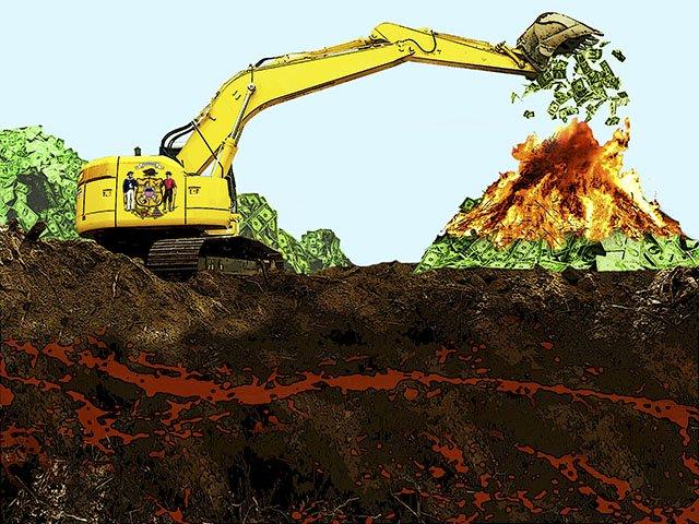 News-Mining-Bill3-crDMM-11192015.jpg