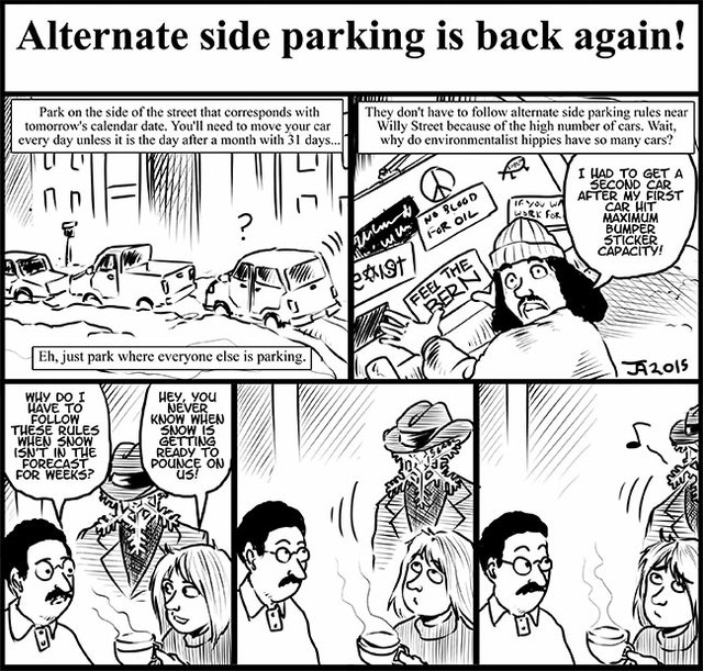 OTS-alternate-snide-parking-11192015.jpg