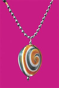 GiftsBrotherSister-FatPinkyGlassNecklace-2015.jpg