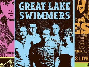 IsthmusSessions11192015GreatLakeSwimmers 640x480.jpg