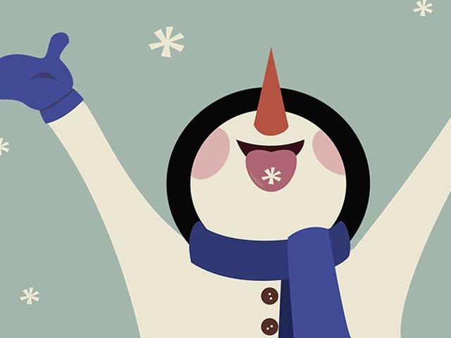 WishList-snowman-4x3-2015.jpg