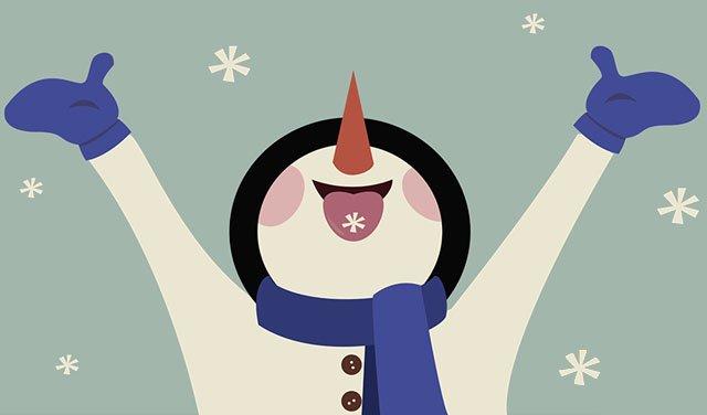 WishList-snowman-2015.jpg
