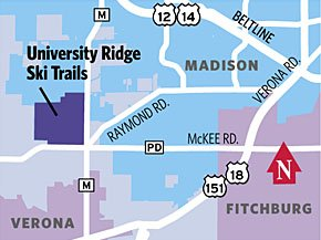 recreation-University-Ridge-ski-map-11262015.jpg