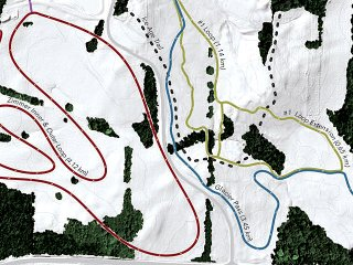 recreation-University-Ridge-ski-trail-11262015.jpg