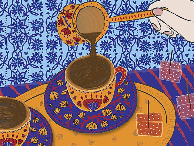 Food-TurkishCoffee-kabul-crStephanieHofmann-11262015.jpg