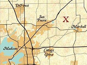 Tech-Remotest-Map290w-11262015.jpg