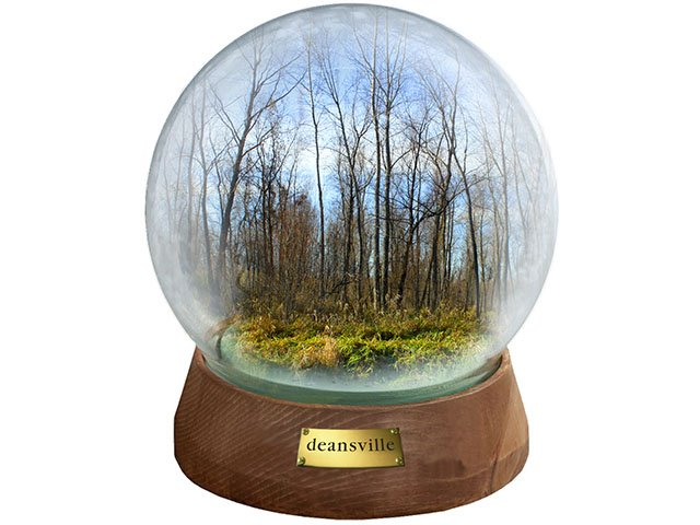 Tech-Remotest-Snow-Globe-11262015.jpg