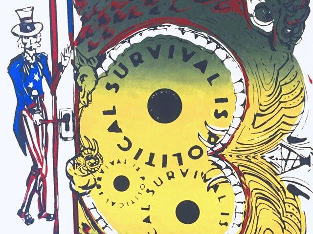 Picks-Overture-Galleries-Yvette-Pino-11262015.jpg
