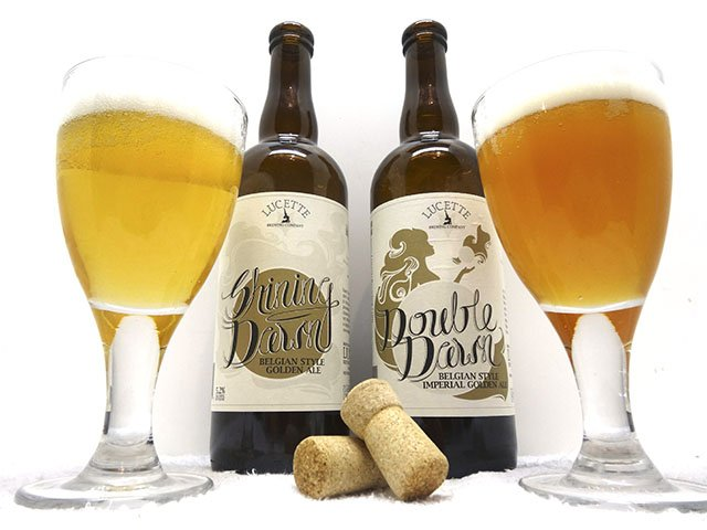 Beer-LucetteBelgians-crRobinShepard-11262015.jpg