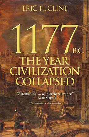 Books-Year-Civilization-Collapsed-Book-Cover-11262015.jpg
