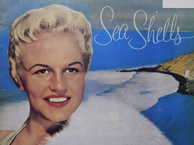 Vinyl-Peggy-Lee-Jan-Dean-teaser-12032015.jpg