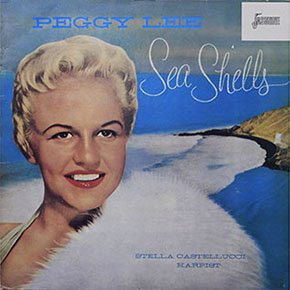 Vinyl-Peggy-Lee-290w-12032015.jpg