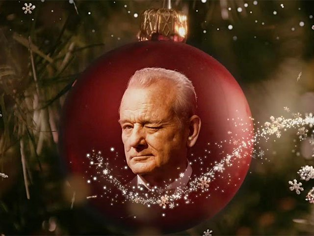 Screens-TV-Bill-Murray-Christmas-12032015.jpg