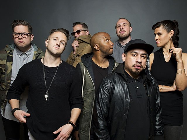 Picks-Doomtree-crKellyLoverud-12032015.jpg
