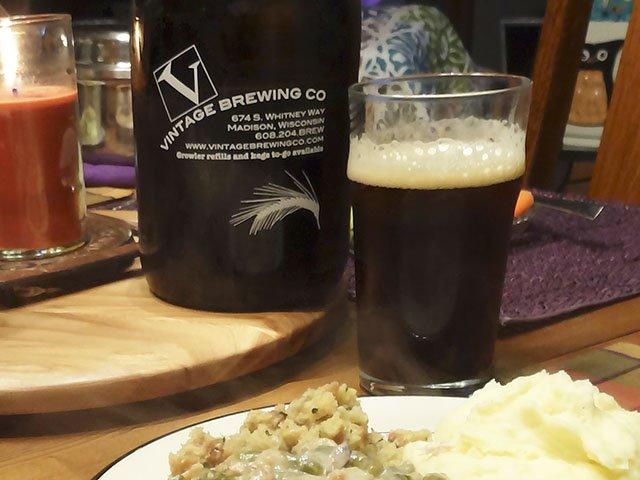Beer-VintageButternutRoad2-crRobinShepard-12032015.jpg