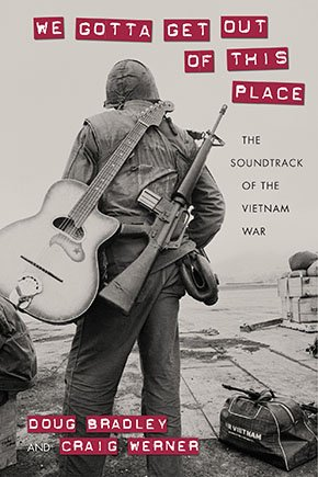 Books-WeGottaGetOutOfThisPlace-cover-12032015.jpg