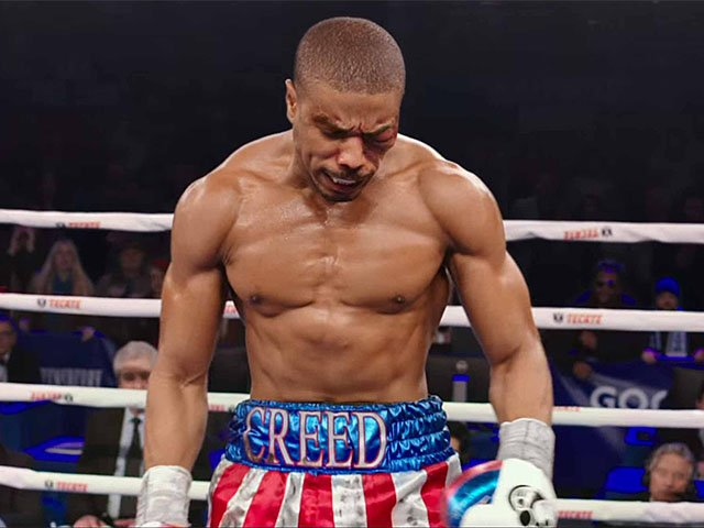 Screens-Creed-12032015.jpg