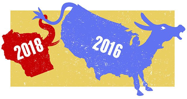 Opinion-Wis-Dems-2018-crDMM-12032015.jpg