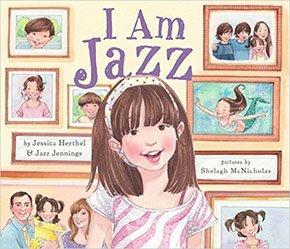 WIR-I-Am-Jazz-290w-12032015.jpg