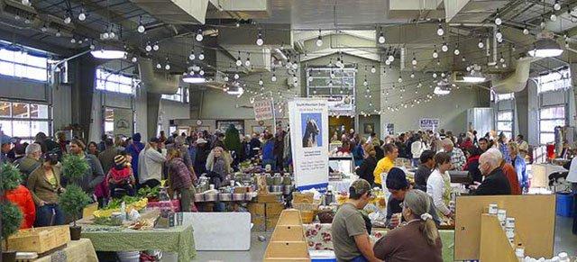News-Public-Market-Santa-Fe-640x219-12032015.jpg