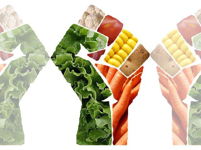 Food-HealthyFoodForAll-crToddHubler-12032015.jpg