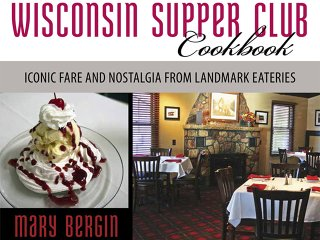 Food-WisconsinSupperclubCookbook-12032015.jpg