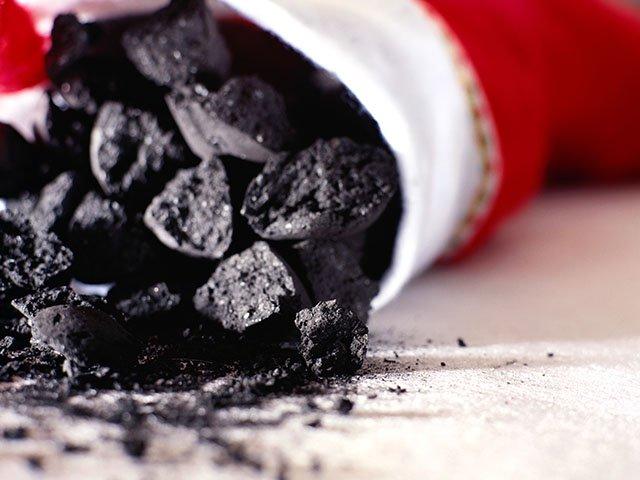 WhatToDo-Coal-12032015.jpg