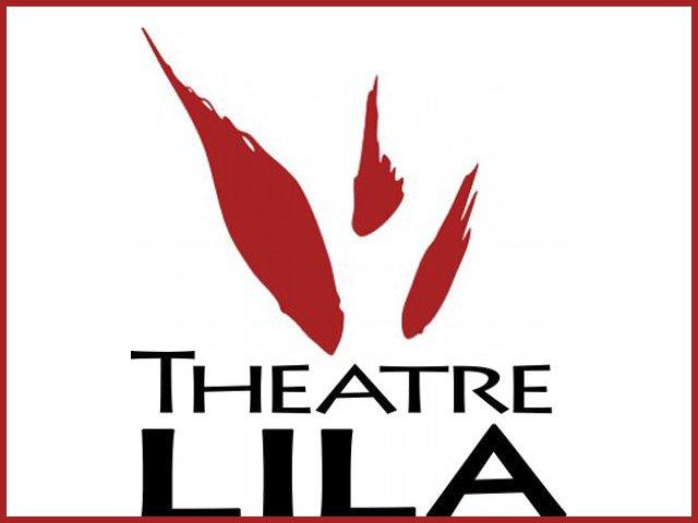 WhatToDo-TheaterLilaLogo-12032015.jpg