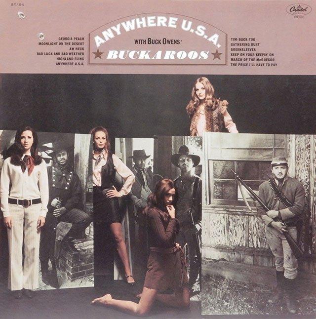 Vinyl-Buckaroos-10292015.jpg